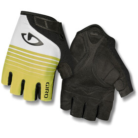 Giro Jag Gloves Men citron green